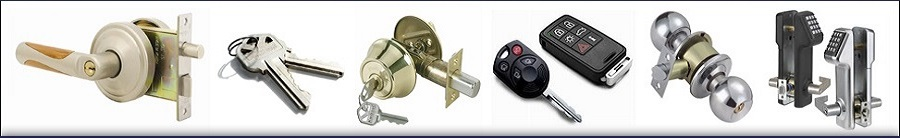 Licensed Locksmith company 187-04 Horace Harding Expy, Fresh Meadows, NY 11365.